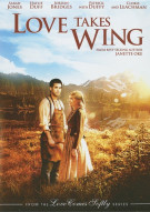 Love Takes Wing Movie