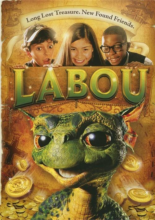 Labou Movie