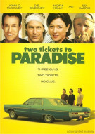 Two Tickets To Paradise Movie