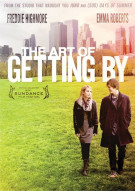 Art Of Getting By, The Movie
