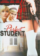 Perfect Student, The Movie