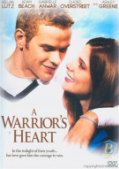 Warriors Heart, A Movie