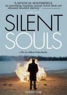 Silent Souls Movie
