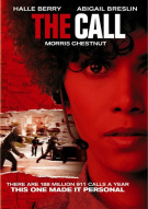 Call, The (DVD + UltraViolet) Movie