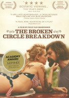 Broken Circle Breakdown, The Movie