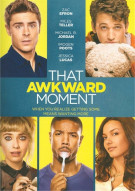 That Awkward Moment Movie