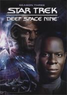 Star Trek: Deep Space Nine - Season 3 Movie