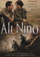 Ali & Nino  Movie