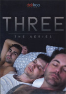 Three: The Series Movie