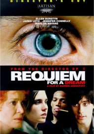 Requiem For A Dream: Unrated Movie