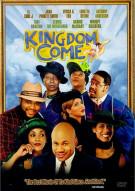 Kingdom Come Movie