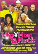 Playboy: Hip-Hop & Rock Movie