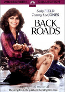 Back Roads Movie