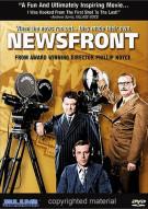 Newsfront Movie