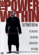 Power Within, The Movie