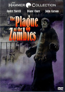 Plague of the Zombies, The Movie