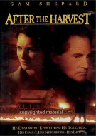 After The Harvest Movie