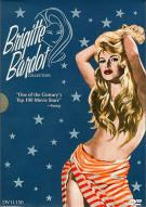 Brigitte Bardot Collection Movie