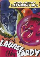 Laurel And Hardys Laughings Movie