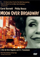 Moon Over Broadway Movie