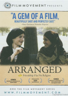 Arranged Movie