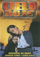 Cielo Rojo Movie