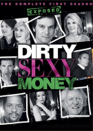 Dirty Sexy Money: The Complete First Season - Exposed Movie