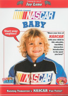 NASCAR Baby Movie