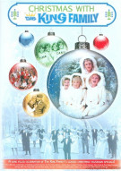 Christmas With The King Family Movie