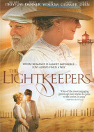 Lightkeepers, The Movie
