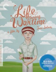 Life During Wartime: The Criterion Collection Blu-ray