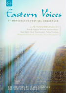 Eastern Voices Movie