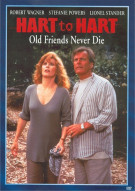 Hart To Hart: Old Friends Never Die Movie