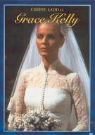 Grace Kelly Movie