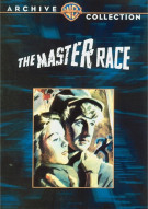 Master Race, The Movie