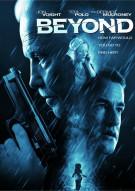 Beyond Movie