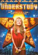 Understudy, The Movie