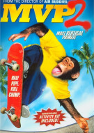 MVP 2: Most Vertical Primate Movie