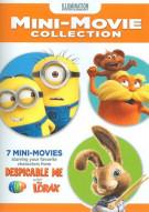 Illumination: 7 Mini-Movie Collection Movie