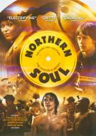 Northern Soul Movie