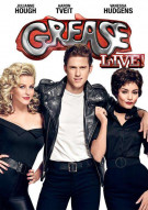 Grease: Live! Movie