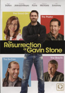 Resurrection of Gavin Stone, The Movie