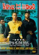Boyz n the Hood Movie