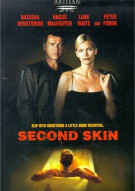 Second Skin Movie