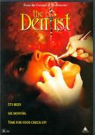 Dentist Movie