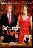 Suburban Nightmare Movie