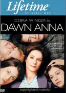 Dawn Anna Movie