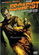 Escapist, The Movie