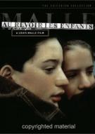 Au Revoir Les Enfants: The Criterion Collection Movie