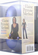 Elaine Petrone Method, The Movie